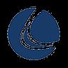 Envirosuite Ltd (evs) Logo