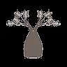 FAR Ltd (far) Logo
