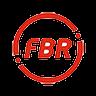 FBR Ltd (fbr) Logo