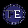Fe Investments Group Ltd (fei) Logo