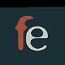 Fe Ltd (fel) Logo