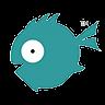 Fatfish Group Ltd (ffg) Logo