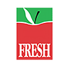 FFI Holdings Ltd (ffi) Logo