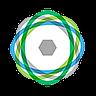 Founders First Ltd (ffl) Logo