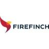 Firefinch Ltd (ffx) Logo