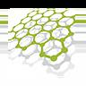 First Graphene Ltd (fgr) Logo