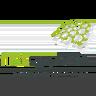 First Graphene Ltd (fgrnc) Logo