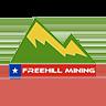 Freehill Mining Ltd (fhs) Logo