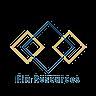 FIN Resources Ltd (fin) Logo