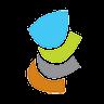 Flinders Mines Ltd (fms) Logo
