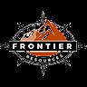 Frontier Resources Ltd (fnt) Logo