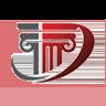 Finexia Financial Group Ltd (fnx) Logo