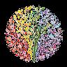 The Food Revolution Group Ltd (fod) Logo