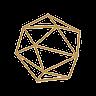 Forager Australian Shares Fund (for) Logo