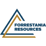 Forrestania Resources Ltd (frs) Logo