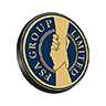 FSA Group Ltd (fsa) Logo