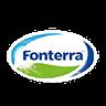 Fonterra Shareholders' Fund (fsf) Logo