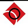 Flagship Investments Ltd (fsi) Logo