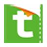 Fintech Chain Ltd (ftc) Logo