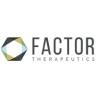 Factor Therapeutics Ltd (fttda) Logo