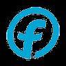 Funtastic Ltd (fun) Logo