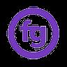 Flexigroup Ltd (fxl) Logo
