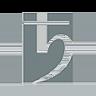 Galena Mining Ltd (g1a) Logo