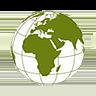 Globe Metals & Mining Ltd (gbe) Logo