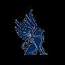 Gryphon Capital Income Trust (gci) Logo