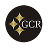 Golden Cross Resources Ltd (gcr) Logo