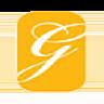 Genesis Resources Ltd (ges) Logo