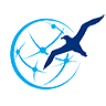 Global Energy Ventures Ltd (gev) Logo