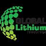 Global Lithium Resources Ltd (gl1) Logo