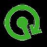 Global Health Ltd (glh) Logo