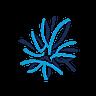 AMP Capital Global Infr Sec Fund (Unhedged) (Managed Fund) (glin) Logo