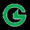 Global Oil & Gas Ltd (glv) Logo
