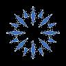 Genworth Mortgage Insurance Australia Ltd (gma) Logo