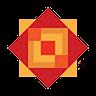 Gateway Mining Ltd (gml) Logo