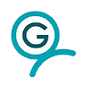 G Medical Innovations Holdings Ltd (gmv) Logo