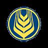 Graincorp Ltd (gnc) Logo