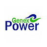GENEX Power Ltd (gnx) Logo