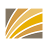 Gold Road Resources Ltd (gor) Logo