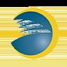 Geopacific Resources Ltd (gpr) Logo