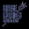 Gage Roads Brewing Co Ltd (grb) Logo