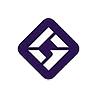 Grange Resources Ltd (grr) Logo