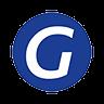 Gentrack Group Ltd (gtk) Logo