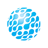 GTN Ltd (gtn) Logo