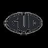 G.U.D. Holdings Ltd (gud) Logo