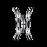 Hastings Technology Metals Ltd (has) Logo