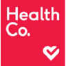 Healthco Healthcare and Wellness REIT (hcw) Logo